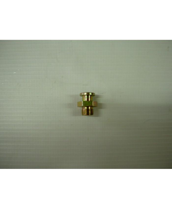 ГРЕСЬОРКА ЧЕШКА М10х1 L=12мм.