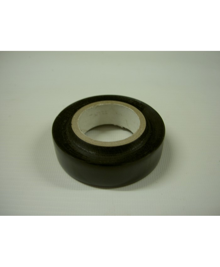 Изолирбанд-черен 19mm/33m/0.15mm